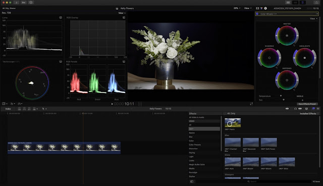 How to Install Final Cut Pro on Windows 10 | Free Download