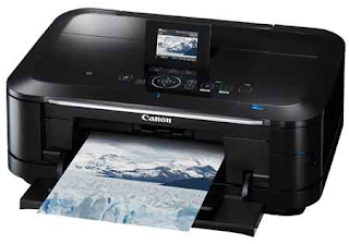 http://www.canondownloadcenter.com/2017/05/canon-pixma-mg6170-series-scanner.html