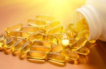 A deficiência de vitamina D pode afetar sua saúde - veja os sinais e como prevenir