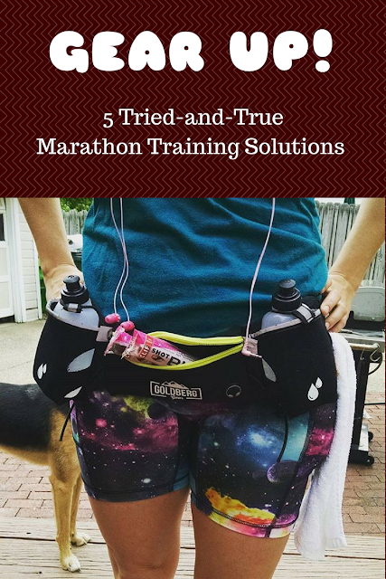 running gear race racing fuel hydration fitness exercise run
