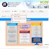 eSPLG : Cara Memasukkan Maklumat Kehadiran LDP Luar (KKL) dan Aktiviti PPB Melalui Login Individu