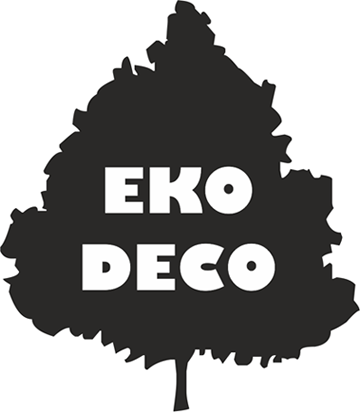 http://www.eko-deco.pl/
