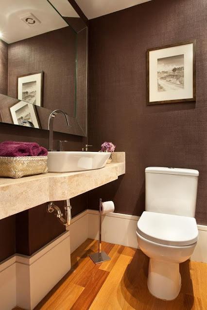 decor-lavabo