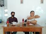 DPS Desa Kiajaran Kulon Dilakukan Uji Publik