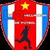 Liga Avellaneda: Resumen 1ª fecha