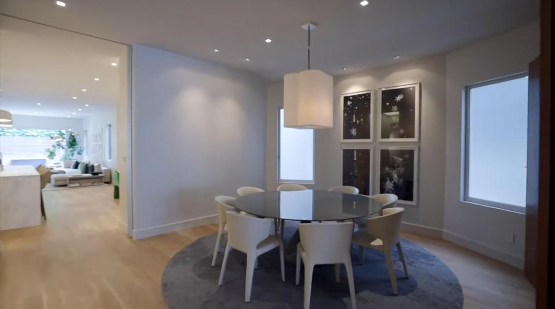 43 Interior Design Photos vs. 2340 Washington St, San Francisco, CA Ultra Luxury Home Tour