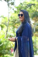 Actress Rekha Glam Stills HeyAndhra.com