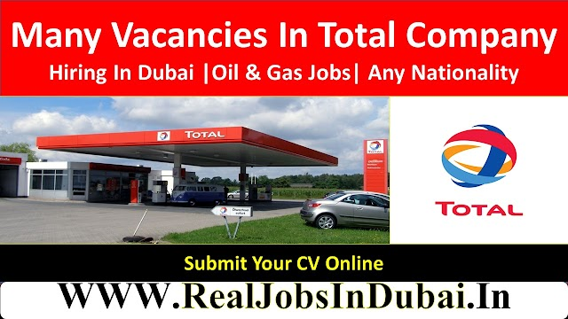 Dubai Work Visa - Jobs In Abu Dhabi By Total Careers Recruitment.