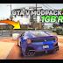 Modpack Gta v Graphics On GTA San Andreas Android - 1gb Ram Modpack 2020 Gta Sa