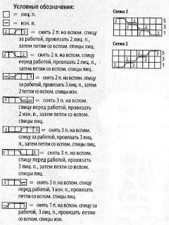 shema-vyazaniya2