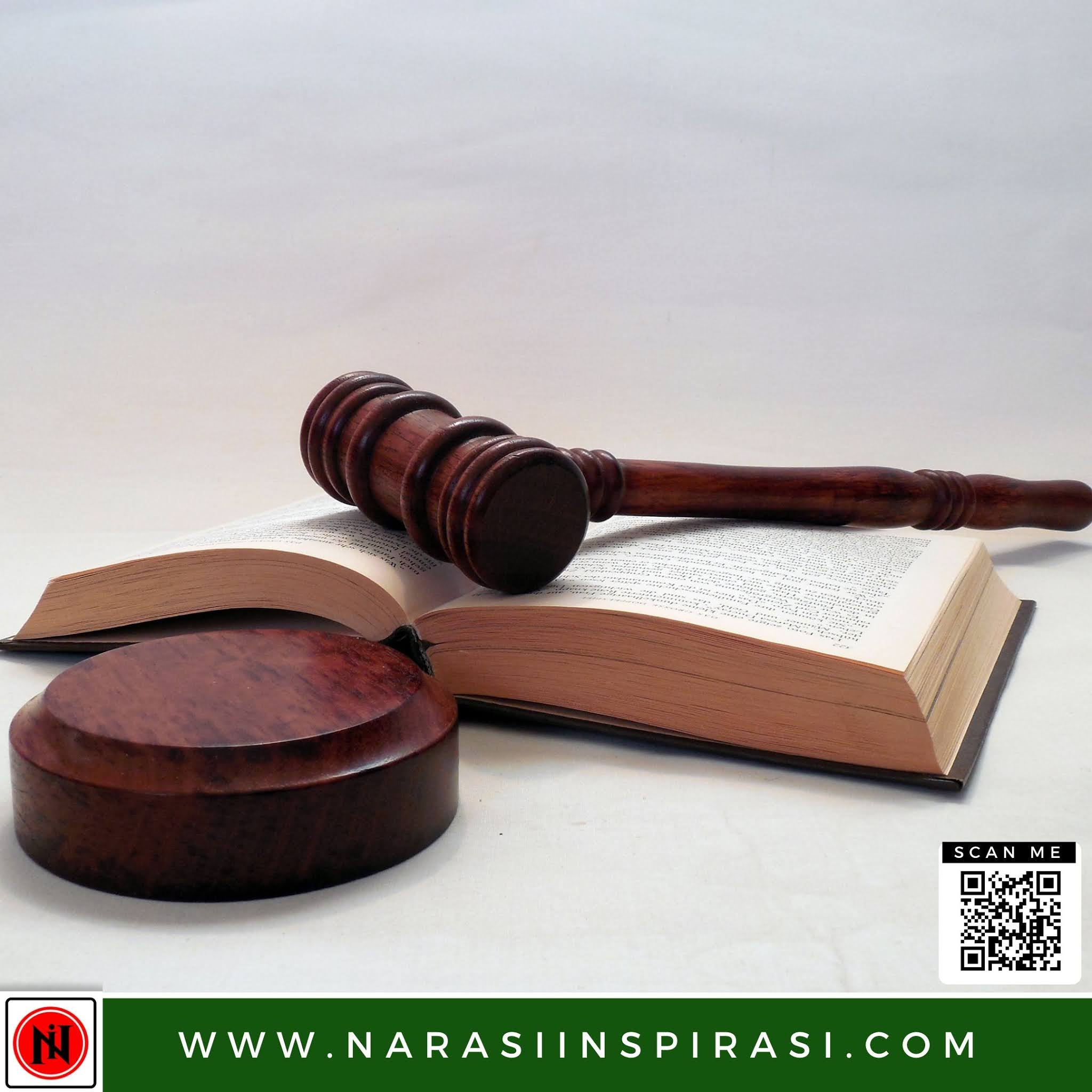 What Is Mesothelioma Law Firm And Asbestos Lawyers Narasi Inspirasi