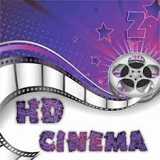 HD cinema apk