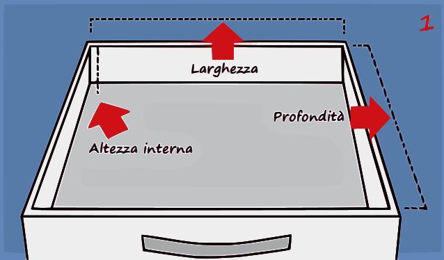 istruzioni-come-fare-divisori-per-cassetti-con-cartone