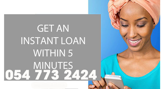 Instant Loan for Government workers Just call 054 773 2424