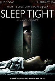 Enquanto Você Dorme Download Torrent / Assistir Online 720p / BDRip / Bluray / HD