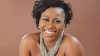 Veteran Nollywood Actress, Uche Jombo reveals why she stopped acting