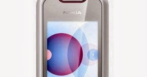 [FULL] Free Download Nokia 7210c Latest Pm File Rm436