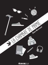 http://www.monbestseller.com/manuscrit/5554-la-chambre-de-mamie