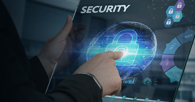 Cybersecurity, Digital Transformation, ISC2 Study Materials, ISC2 Guides