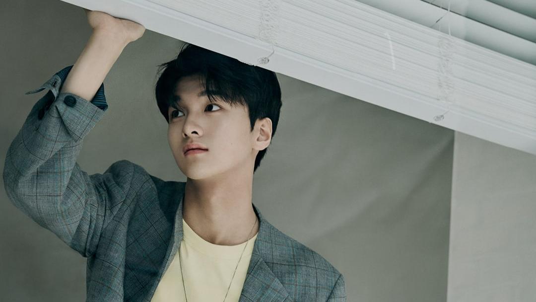 Woollim Entertainment Will Sues False Rumors Spreader Against Cha Jun Ho