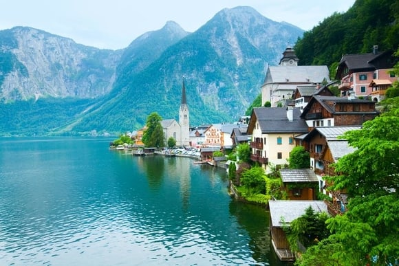 www.yourtravel.ooo-ustria-or-Switzerland-Which-country-should-you-visit-for-the-perfect-holiday