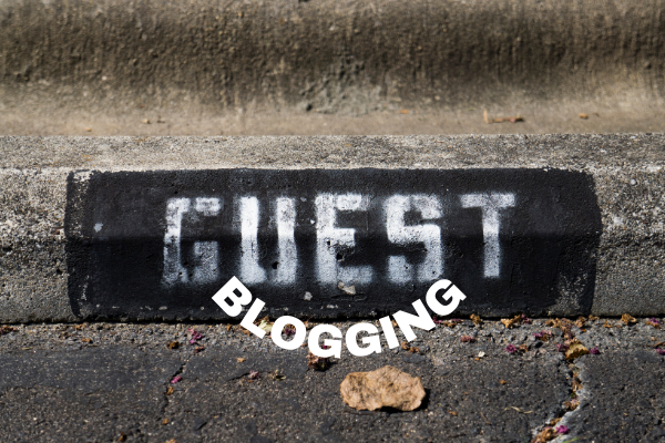 Guest Posting Sites - Instant Approval Guest Posting Sites