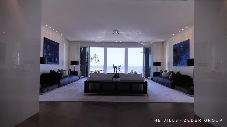 71 Photos vs. Tour 41 Arvida Pkwy, Coral Gables, FL Ultra Luxury Mega-Mansion Interior Design