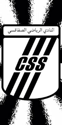 خلفيات شاشة نادي الرياضي الصفاقسي CSS للجوال/للموبايل