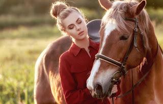 Hayvanlar İle İlgili Sözler, Hayvanlarla İlgili Sözler, Hayvanlarla Alakalı Sözler, Hayvanlar İle İlgili Sözler, Hayvanlar İle İlgili Güzel Sözler