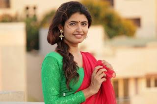 Ashima Narwal (8).jpg