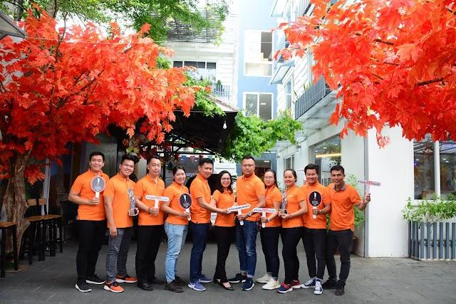 Hội thi hướng dẫn viên du lịch giỏi TPHCM mở rộng 2019