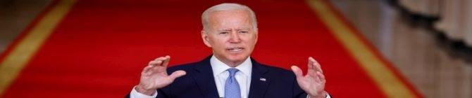 When Joe Biden Denied India Space Tech, Called It 'Dangerous', US Delayed India's Space Program
