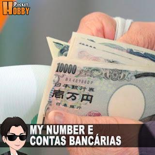 Pocket Hobby - www.pockethobby.com - Japoneses Guardam Mais Dinheiro em Casa