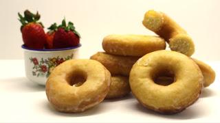receta-artesanal-de-donas-donuts-o-berlinas-de-azucar