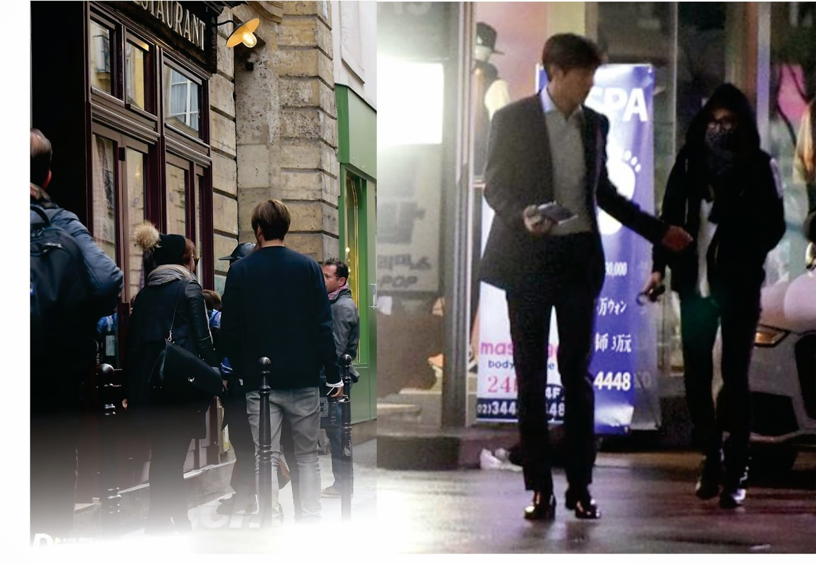 lee min ho and suzy dating di kota london,