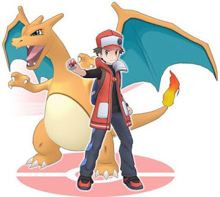 pokemon masters trainer and partner pokemon pairs confirmed