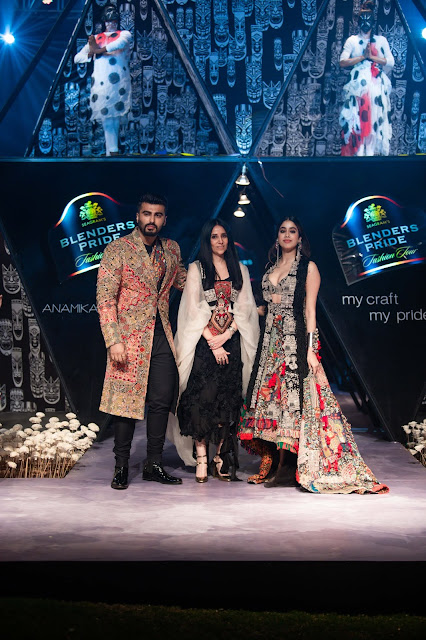 What Does The Lakme Fashion Week Spring Summer 2020 Edition Have In Store