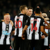 Coronavirus fear: Newcastle united football club's coach disallow players from shaking hands