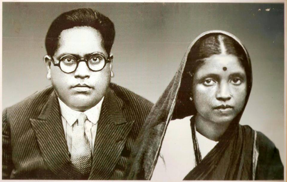 top Ambedkar Jayanti photo download in HD
