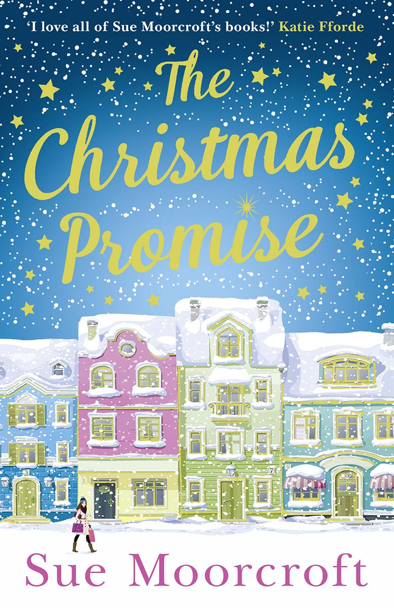 Neetswriter sue moorcroft on writing the christmas novel sue also writes short stories serials articles writing how to and is a creative writing tutor shes won a readers best romantic read award and fandeluxe Images