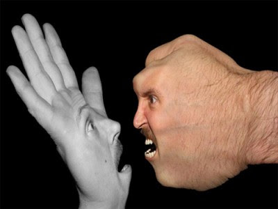 Resultado de imagen para agresividad