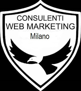 Consulenti web marketing Milano