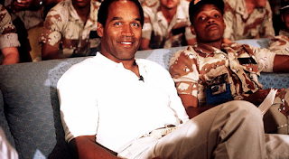 Where Is OJ Simpson Now? Attorney Files For Bankruptcy, O.J. Simpson Net Worth & More!