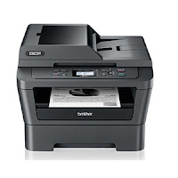 Brother DCP-7065DN Driver Printer for Windows and Mac