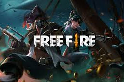How To Get Free 1000 Diamonds Daily In Free Fire