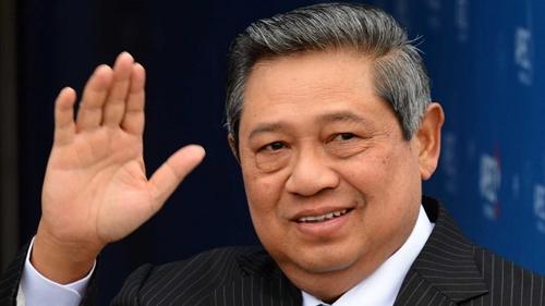 Muncul di Scene Film Hollywood, Demokrat: Sutradara Pandang SBY sebagai Pemimpin Berhasil