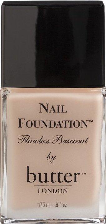 Butter London Nail Foundation