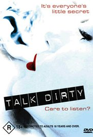 Talk Dirty 2003 Watch Online