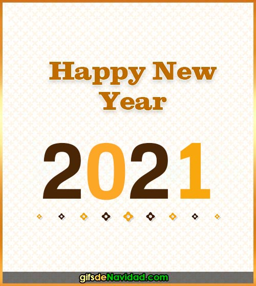 images happy new year 2021