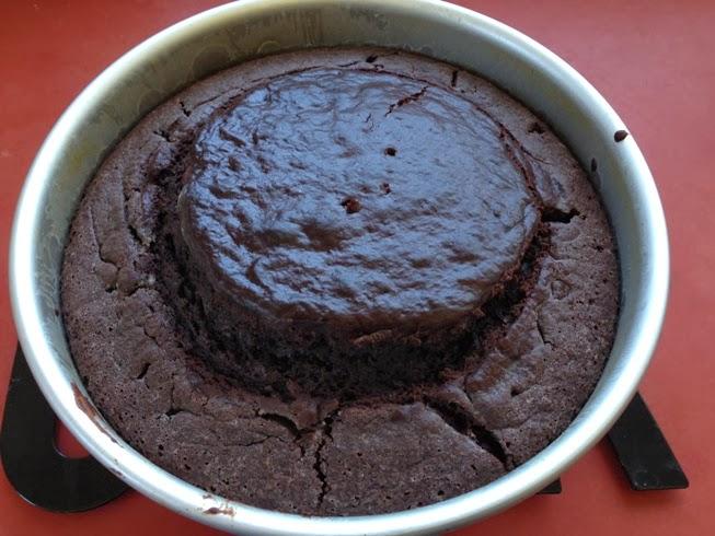 Kiwi Cakes No Egg Chocolate Cake Poppy Bakes
